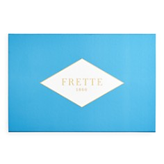 Frette - Status Throw